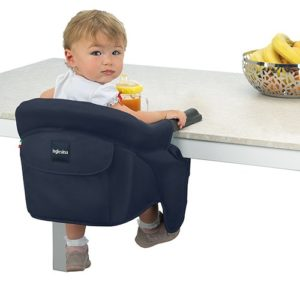 best baby carrier backpack