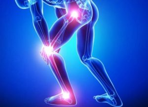 Joint pain solution cream